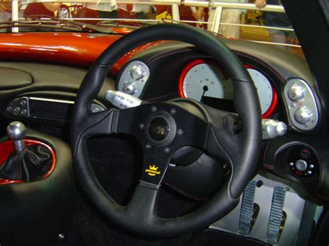 Tvr Sagaris Interior Tvr Sagaris Interior Www Pixshark Images Galleries
