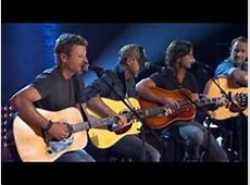 1000+ images about Country music on Pinterest | George ... Rascal Flatts Why Lyrics Meaning