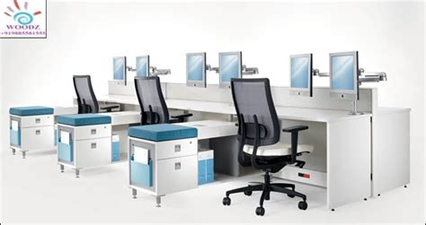 woodz workstations and office furniture partitionsin