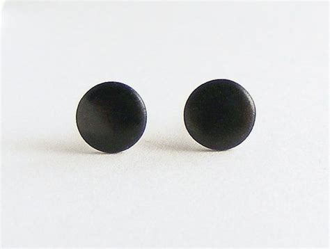 Black Earrings 25 best ideas about black earrings on faux