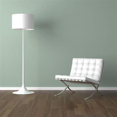 ökologische wohnideen wandfarben ideen wohnzimmer creme schn on moderne deko