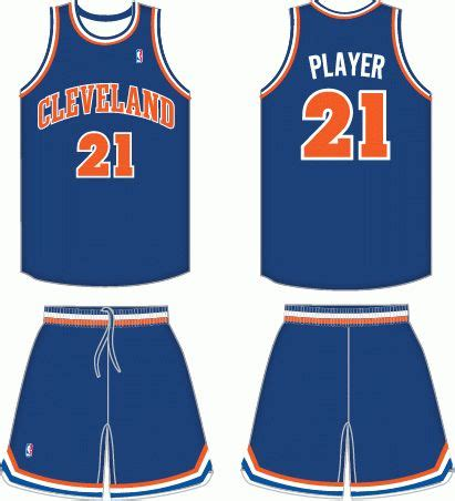 41 best images about cleveland cavaliers all jerseys and