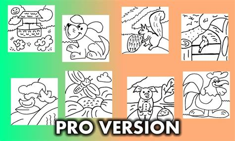 color book for toddler toddler coloring book free android apps on play