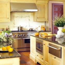 butter yellow kitchen cabinets dreaming of my future kitchen frankly entertaining