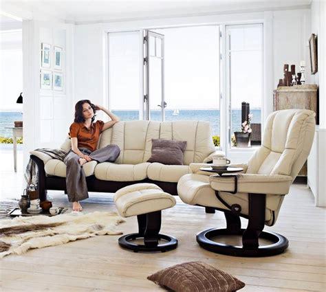 sillones para salon sillones reclinables pisos al d 237 a pisos