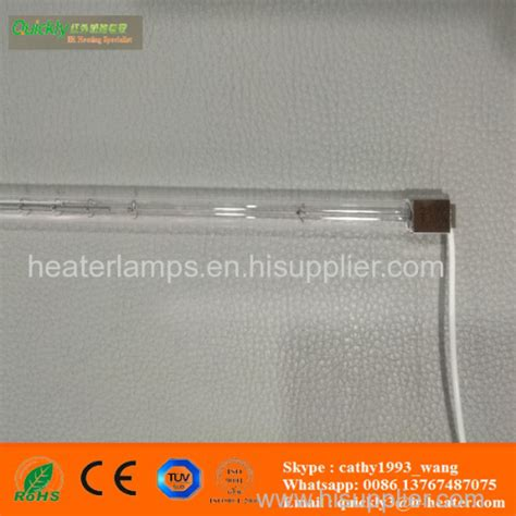 powder coating with infrared l infrared element for powder coating oven products