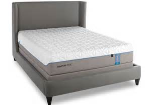 tempur pedic cloud elite mattress mattress one