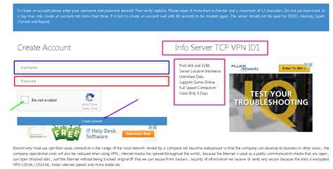 cara membuat vpn gratis telkomsel cara membuat vpn premium gratis di tcpvpn com 11fz