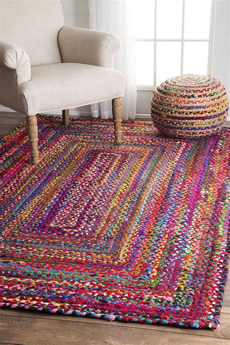 can you shoo an area rug 10 budget friendly items you can buy on if you want to redecorate your bedroom