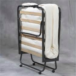 miscellaneous fold up bed provide a comfortable