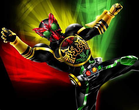 ooo s henshinhero kamen rider news movies and toys rumors