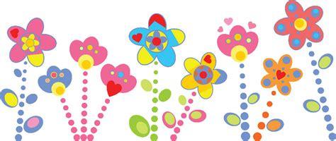 imagenes felices pascuas para facebook pascua