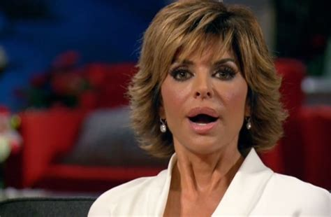 lisa rinna weight off middle section hair rhobh reunion part 2