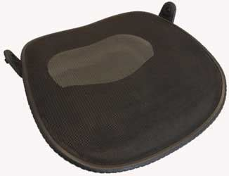 herman miller mirra chair replacement parts herman miller mirra chair parts seat pans casters