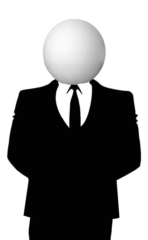 bonhomme blanc 3d business man images gratuites   images