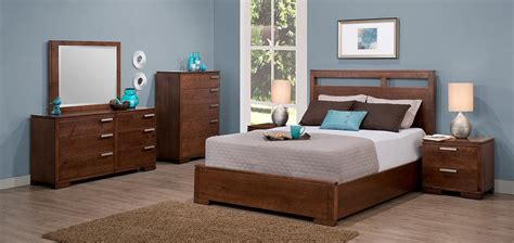 cordova bedroom set cordova chest of drawers home envy furnishings solid
