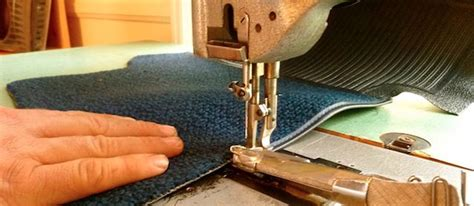 sewing auto upholstery 107 best images about old truck interiors on pinterest