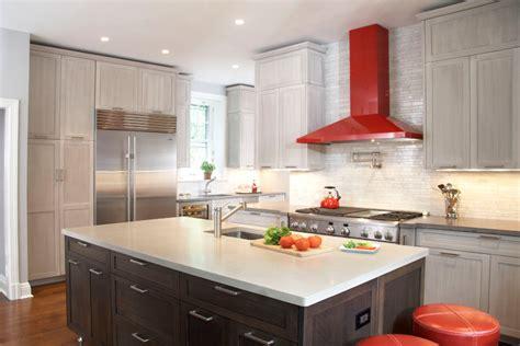 interior design westchester ny susan marocco interior designer westchester new york