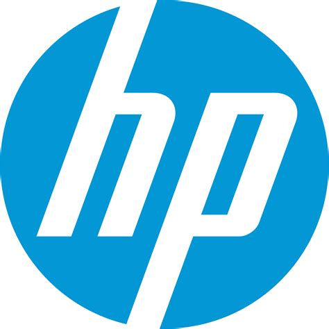 Mba Internships Hp by Hewlett Packard Hp Start2grow Sales Graduate Program