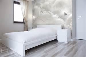 dekoartikel für wohnzimmer de pumpink dekoartikel wohnzimmer