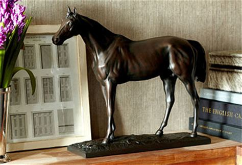 home interiors horse pictures everything equestrian on sale at one kings lane