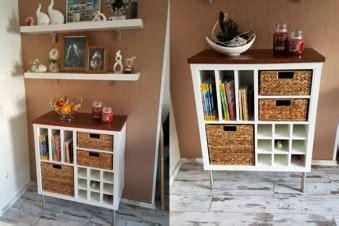 kallax schuhregal ikea hacks new swedish design