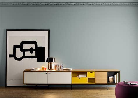aura home design gallery mirror tv media furniture aura treku