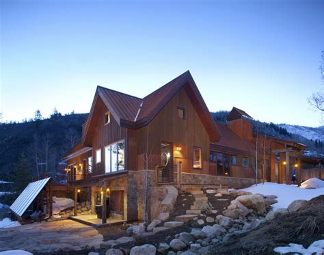 colorado house jetson green off grid nze mountain cabin in colorado
