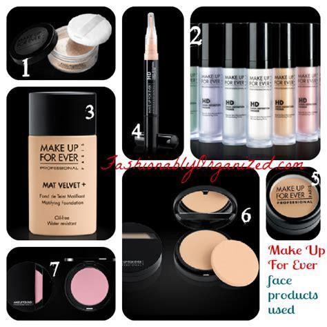 Eyeliner Gel Makeup Forever makeup forever makeup makeup vidalondon