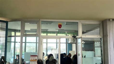 ufficio anagrafico roma cassa chiusa entro l estate il servizio anagrafico si