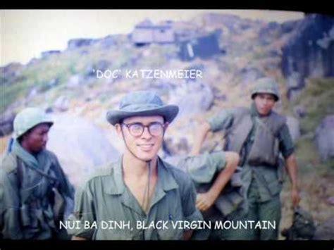korkfußböden in den badezimmern nui ba den black mountain 1968
