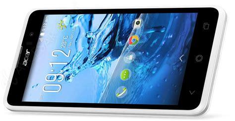 Lcd Acer Liquid Z520 acer liquid z520 smartphone dts avcesar