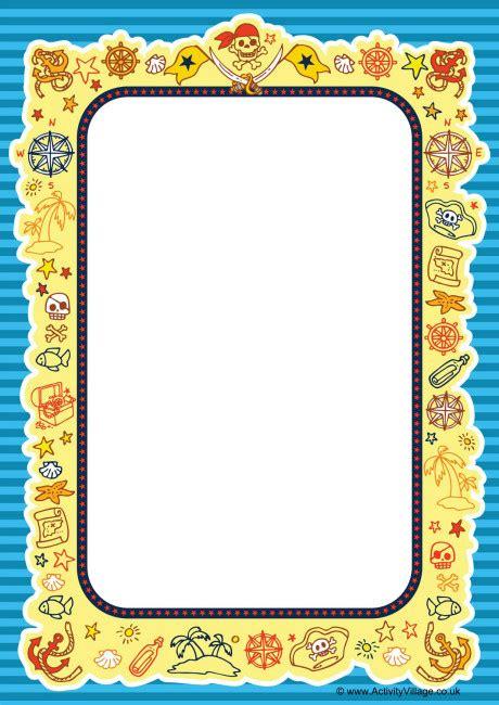 design a photo frame ks1 doodle picture frame clip art hanging doodle frames by