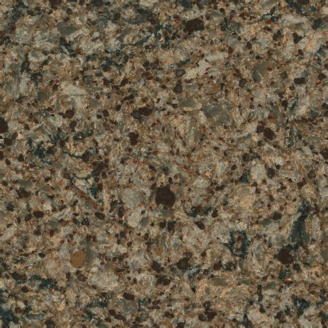 Quartz Countertops by Brown Cambria Quartz Countertops Colors