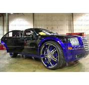 Ride Stand Out It's Not A Harmless Car Prank It Is Pimped
