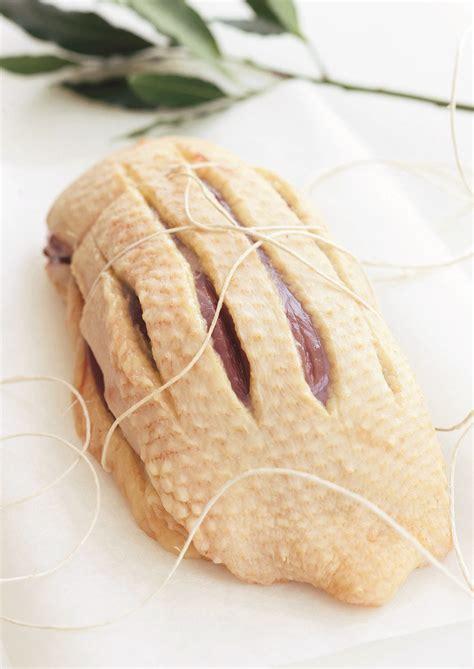 come cucinare petto di anatra petto d anatra sale pepe