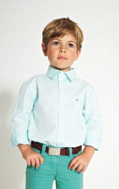southern boy haircut preppy boys on pinterest preppy boys preppy guys and