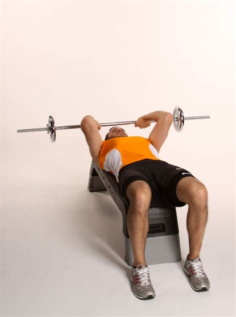 bench press in french bench press in french 28 images seated triceps press
