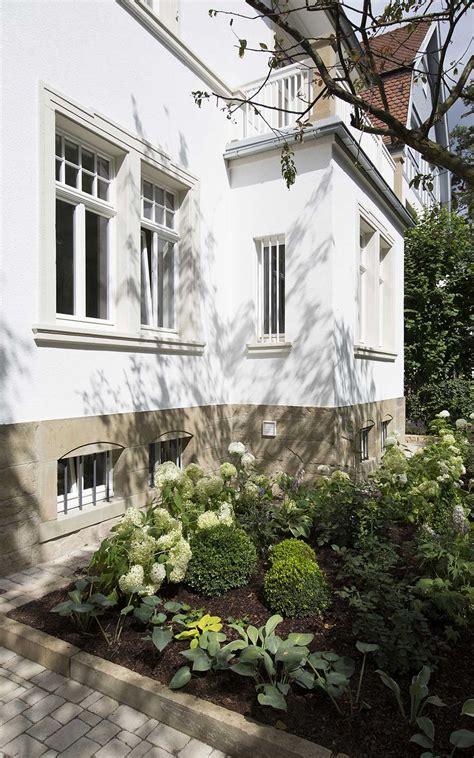 architekten heidelberg juwel werderplatz kochhan weckbach architekten heidelberg