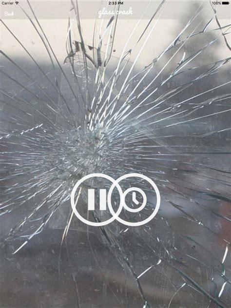 Vase Breaking Sound Effect by App Shopper Breaking Glass Sound Glass Crash Effects