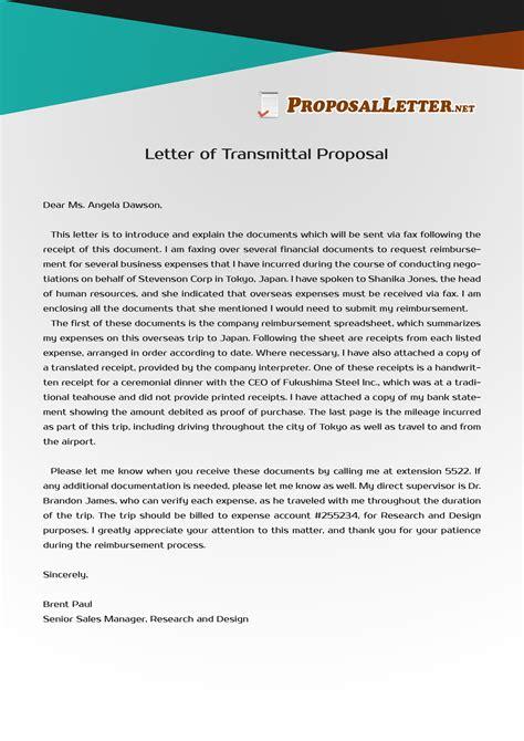 letter of transmittal butterdezillion s blog