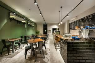 interior ideas to from cafes restaurants and offices