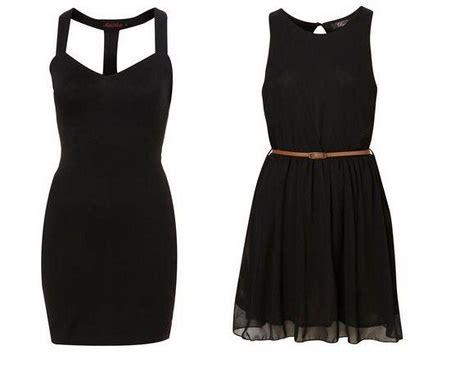 vestidos de salir vestidos cortos para salir