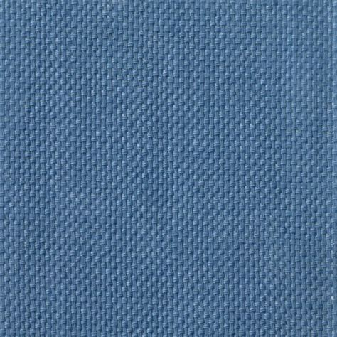 blue pattern fabric light blue pattern fabric pictures to pin on pinterest