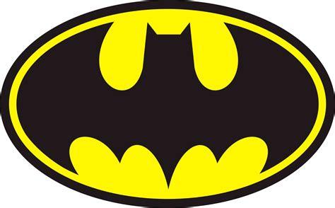 clipart logo lego batman clipart logo