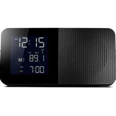 braun bncbk src black global radio controlled alarm