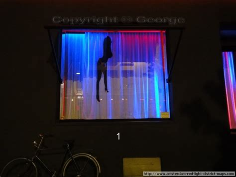amsterdam blue light district www pixshark images