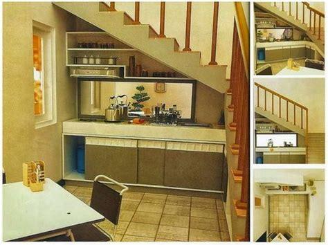 desain dapur sempit sederhana desain dapur sederhana murah desain dapur sederhana unik
