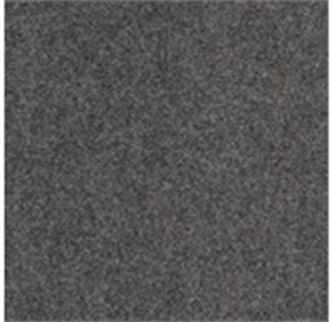 bauhaus teppich 2793 haus bauen linoleum boden hornbach