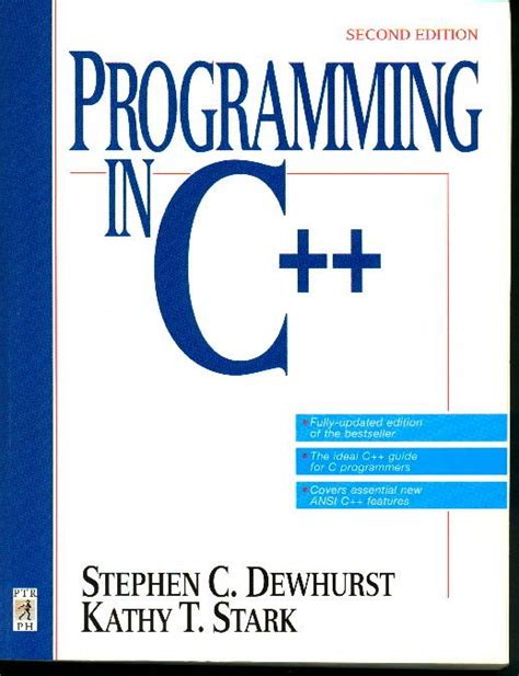 c language books a c programming book filezebra